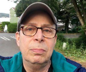 Steven-Fischler-Filmmaker-Pacific-Street-Film-Projects-Manhattan-NY