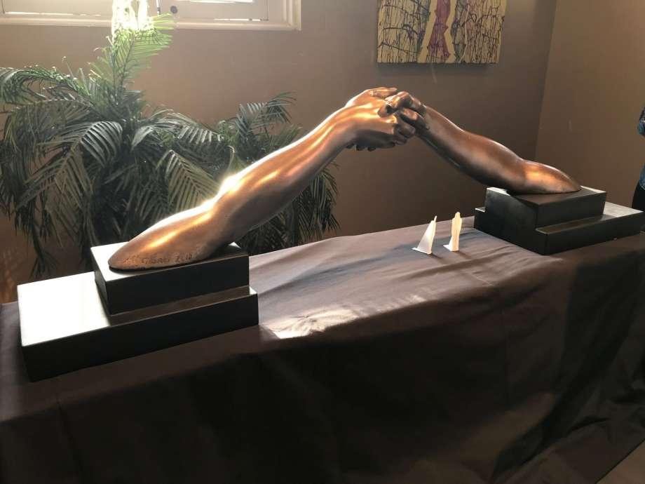 welcome_sculptor